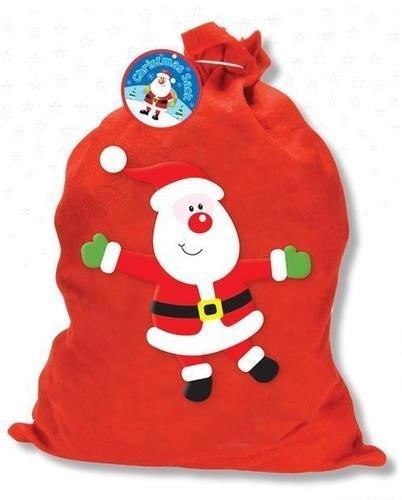 saco-navideno-de-fieltro-rojo-50-cm-x-57-cm