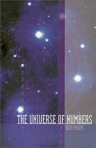 The Universe of Numbers (Rosicrucian Order AMORC Kindle Editions) PDF