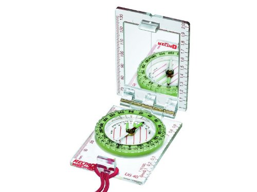 Kompass DS-40
