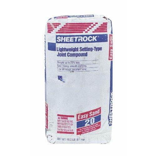 Drywall Repair Questions Drywall Plaster Diy