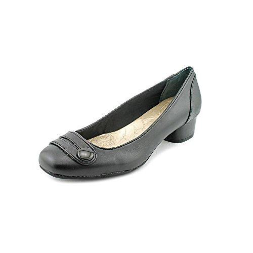 giani-bernini-valee-women-us-6-black-loafer