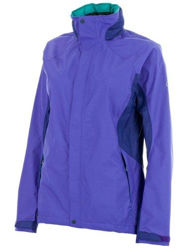 Berghaus Damen GORE-TEX® Paclite III Shell-Jacke im violett Gore-tex jetzt bestellen