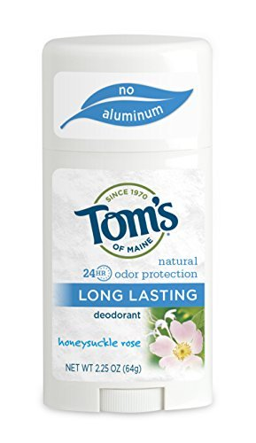 toms-of-maine-natural-deodorant-stick-aluminum-free-honeysuckle-rose-225-oz-64-g-pack-of-6-by-toms-o