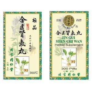 jin-gui-shen-chi-wan-c4trt17-solstice-by-tong-ren-tang