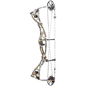 Buy Martin Archery 2013 Martin Onza Xt Nitro 3 Vista Camo Right Hand 29 60# by Martin Archery