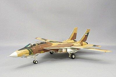 1/72 F-14A IRIAF 3-6020 TFB 8 Khatami 1987