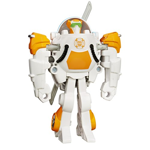 playskool-heroes-transformers-rescue-bots-blades-the-flight-bot-figure