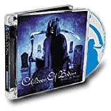 "Follow the Reaper-Reloadedvon ""Children of Bodom"""