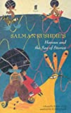 Haroun and the Sea of Stories (Faber Plays) (0571196934) by Salman Rushdie