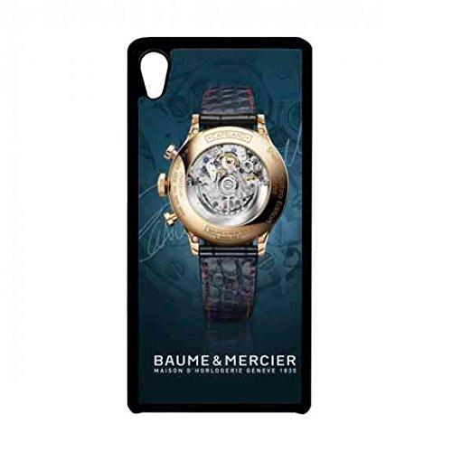 baume-mercier-logo-hulle-fur-sonyxperiaz5apple-iphone-7-plus-tpu-silikon-hullebaume-mercier-brand-hu