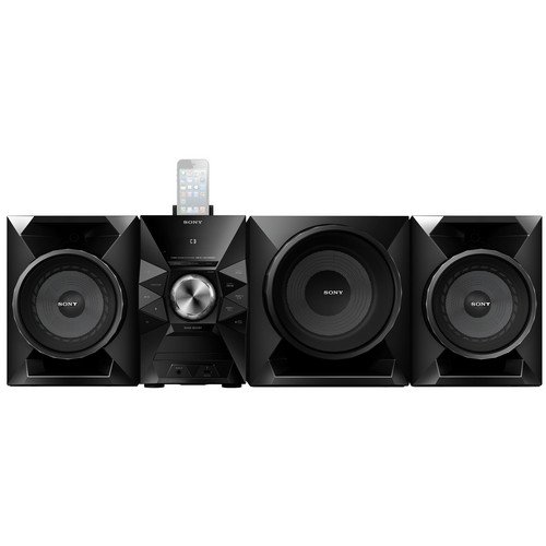 sony-mhcec919ip-700-watts-music-system