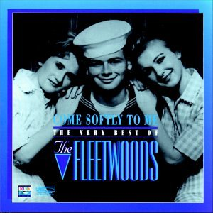 Very Best of the Fleetwoods