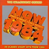 Now That's What I Call Music 1984 - Millennium Seri