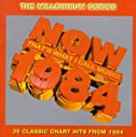Now That's What I Call Music 1984 - M...