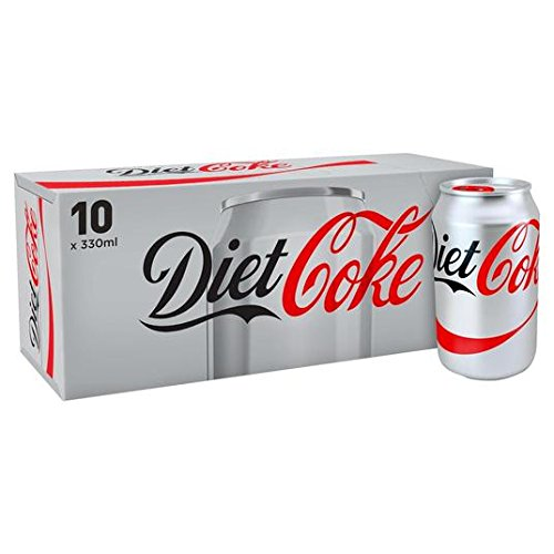 diet-coke-fridge-pack-10-x-330-ml
