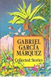 Collected Stories (0060153644) by Gabriel Garcia Marquez