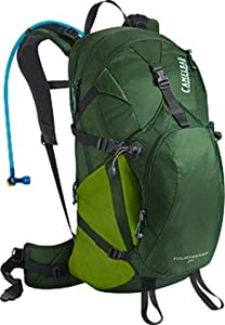 Camelbak Products Mens Fourteener 24 Hydration Pack by CamelBak