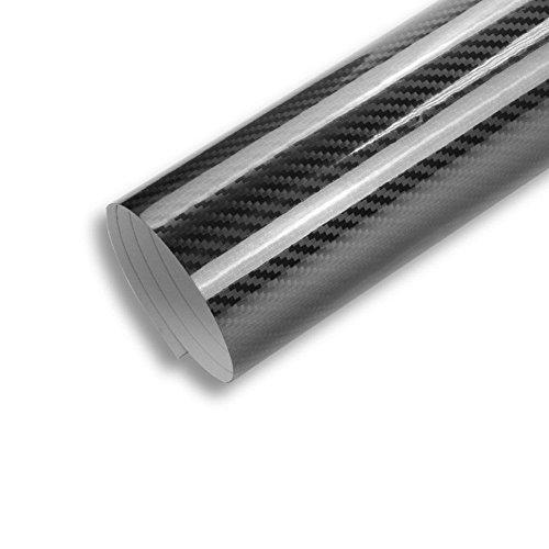teckwrap-color-negro-brillante-de-fibra-de-carbono-de-vinilo-sin-burbuja-liberacion-de-aire-coche-wr