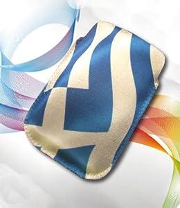 Iphone 4 4S oder Samsung Galaxy Tasche GRIECHENLAND Greece
