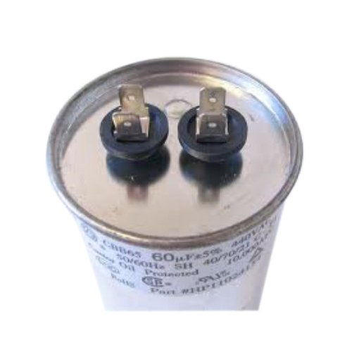 Pool Capacitor Check 28 Images Capacitor 20uf 450v 4 Pins Pool Spa Electric Motor Ebay How