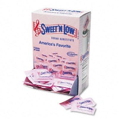 o-sweet-n-low-o-saccharin-400-packets-per-box