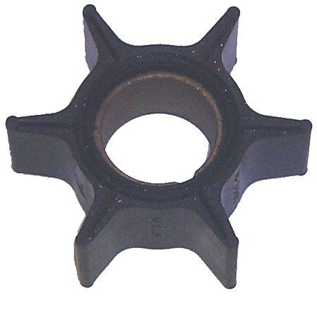 Sierra 18-3007 Impeller