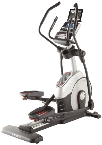 Cheap ProForm 1110 E Elliptical Trainer