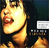 Elastica Mad Dog [CD 1]