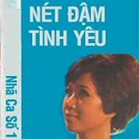 Xich Lai Gan Nhau