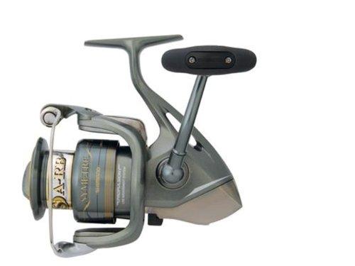 Shimano Symetre 2500 FJ Spinning Reel