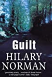 Hilary Norman Guilt