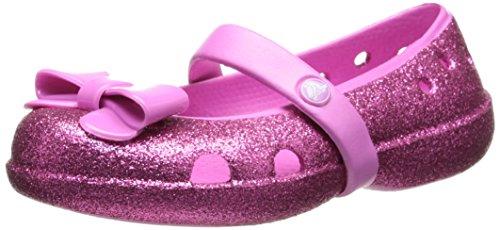 Croc Toddler Shoes