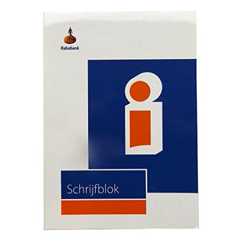 a5-smooth-writing-notepad-60-sheets-ruled-80gsm-paper-size-83-x-58