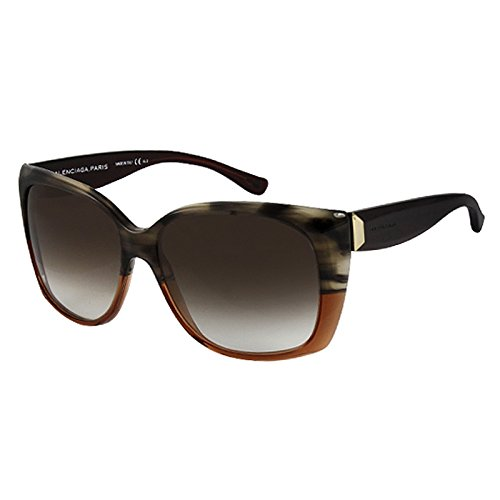 balenciaga-occhiale-da-sole-per-donna-originale-safilo-made-in-italy