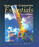 World of chemistry :  essentials