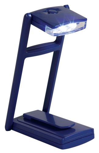 2 Led Slim Light (Blueberry)