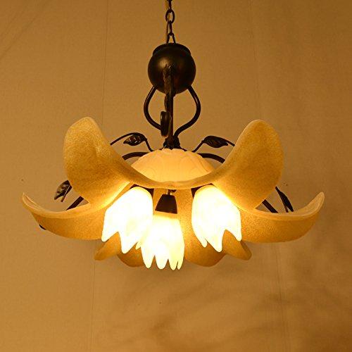 feislustre-lampe-de-salon-europeen-de-letude-de-la-mode-simple-chambre-a-coucher-lampe-lustre-lampe-