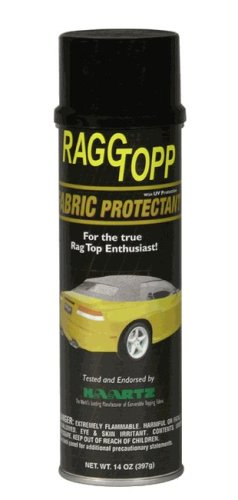 raggtopp-2141-farbric-protectant