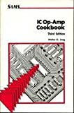img - for Ic Op-Amp Cookbook book / textbook / text book