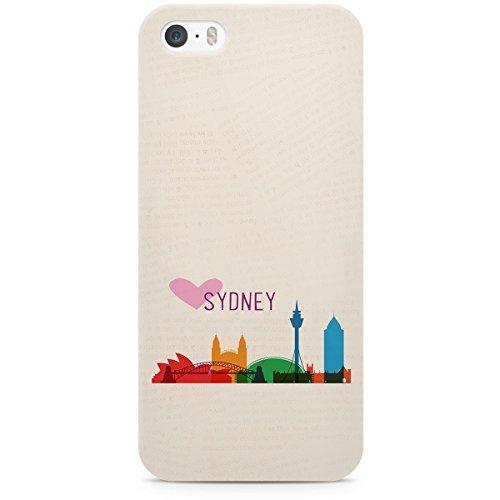 queen-of-cases-coque-pour-apple-iphone-5s-motif-love-sydney-australie-premium-multicolore-en-plastiq