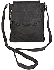 Greentree Women Sling Bag Women Messenger Bag Women College Shoulder Bag WBG72