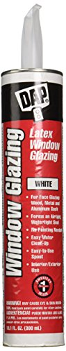 dap-12049-12108-latex-glazing-compound-101-ounce