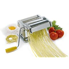 Norpro Pasta Machine by Norpro