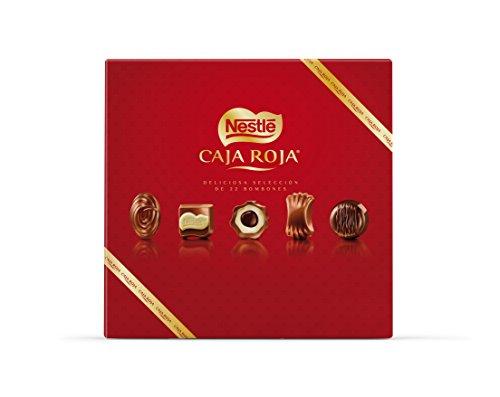 nestle-caja-roja-bombones-de-chocolate-surtidos-8-estuches-8-x-200-gr-total-1600-gr
