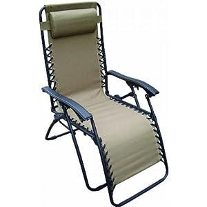 Amazon Com Summerwinds F5325obkox64 Oxford Tan Fabric