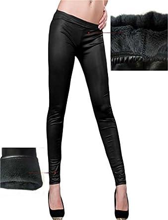 vêtements femme leggings