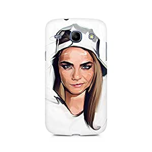MOBICTURE Girl Abstract Premium Designer Mobile Back Case Cover For Samsung Core I8262 back cover,Samsung Core I8262 back cover 3d,Samsung Core I8262 back cover printed,Samsung Core I8262 back case,Samsung Core I8262 back case cover,Samsung Core I8262 cover,Samsung Core I8262 covers and cases
