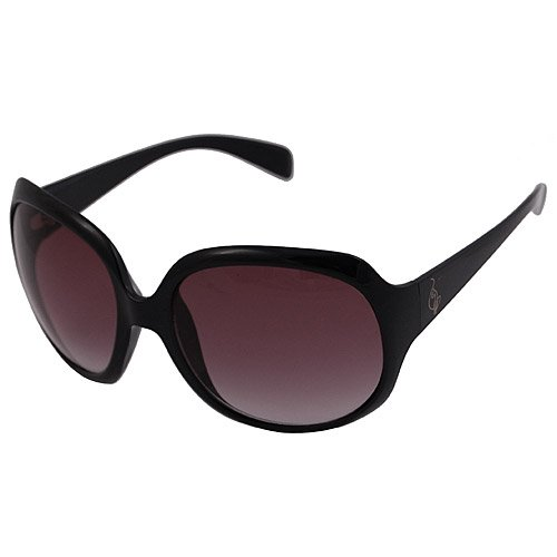 BABY PHAT Womens Sunglasses Picture