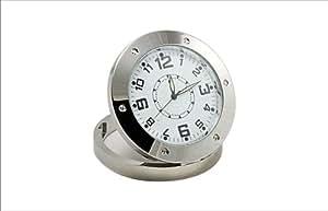 3 in 1 DVR 520 Multifunctional Recorder Clock Table Clock Camera / Hidden Camera Dvr 520 Dvr520