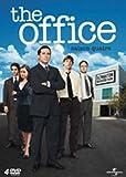 echange, troc The Office: L'intégrale de la saison 4 - Coffret 4 DVD